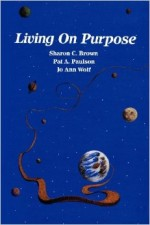 Living-on-Purpose-book
