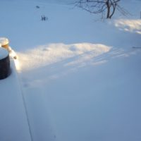 Sparkly Snow1 (1)